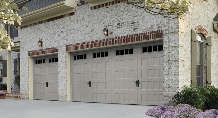 Garage Door Opener Repair and Installations Calgary Alberta