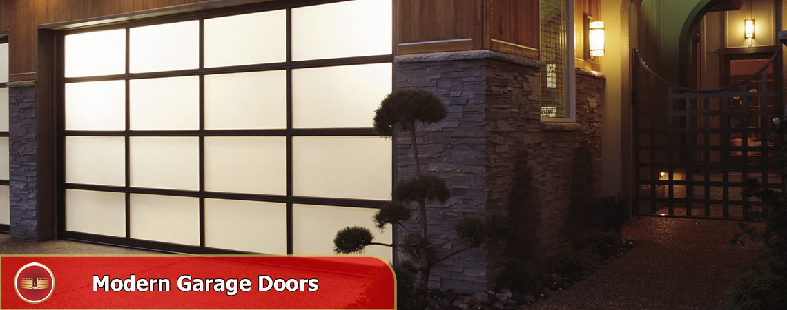 Garage Door Repairs And Installations In Northwest Calgary