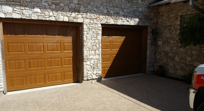 Attractive ... Valdez Garage Door Install (7) ...