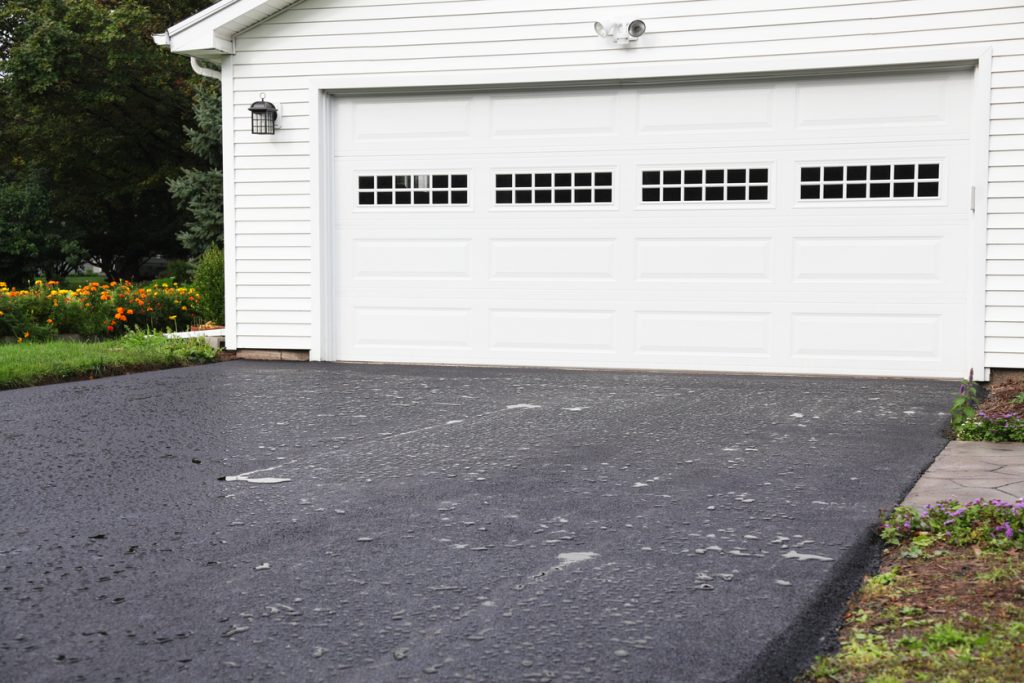 garage-door-repair-calgary